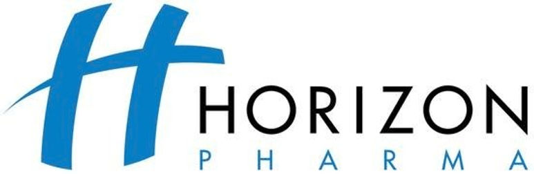 Horizon_Pharma_logo_edited_edited.jpg