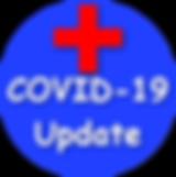 Covid-19_Update.png