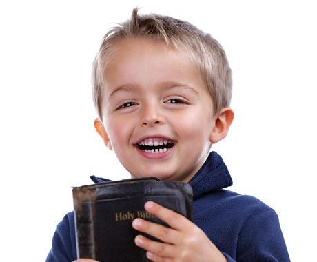 Bible Kid (2)-min-min.jpg