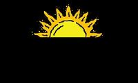 GB Logo - Transparent Background.png