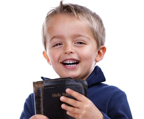 Bible Kid (2).jpg