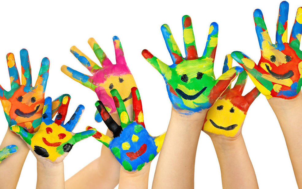 painted-hands-multiple1-1080x675.jpg