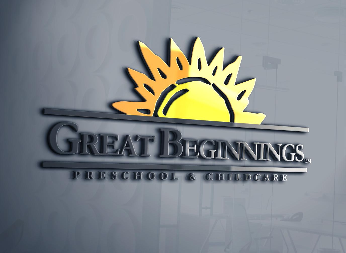 GreatBeginningsLogo2 (1)