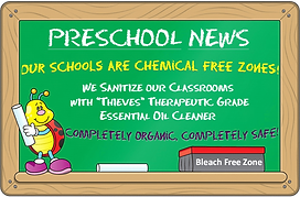 Chemical Free Zone-min-min.png