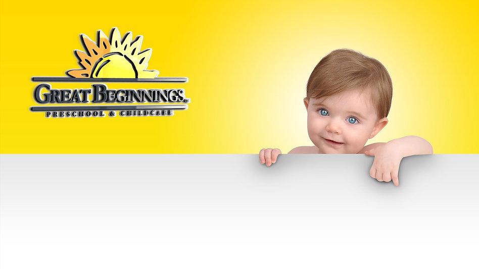 Baby_Background_W_Logo.jpg