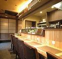 wakatake2__0012.jpg