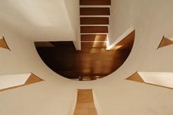 新石川の家
