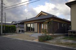shizuki3-001