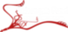 Ambregris_Logo_red_HD.png