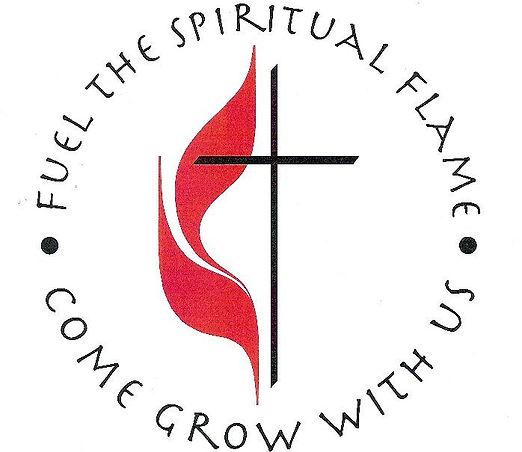 fuel the spiritual flame.jpg
