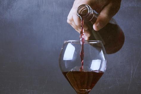 Vinart: Fiesta del vino, gourmet y arte en Valle Nevado
