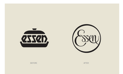 essen logo_edited