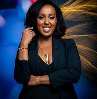 Seble Alemayehu Headshot.jpg