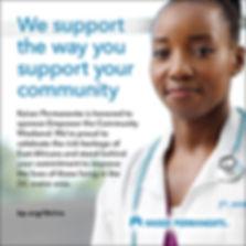 61108411_EmpowertheCommunityWeekend_MAPM