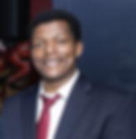 Tesfaye Mohamed Networking HH.jpg