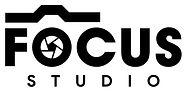 Focus Studio.jpg