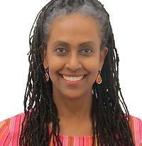 Dr. Tenaye Hailu, PhD.jpg