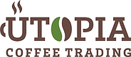 Uthopia Coffee TRading.png