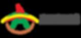 Atref Advertisements Logo.png