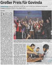 Govinda_Deutscher_Engagementspreis.jpg