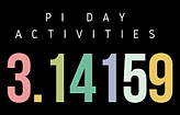 Pi Day Activities.png