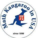 mathkangaroo.png
