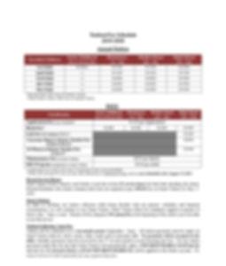 Tuition Schedule.jpg