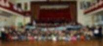 2011 School Picture