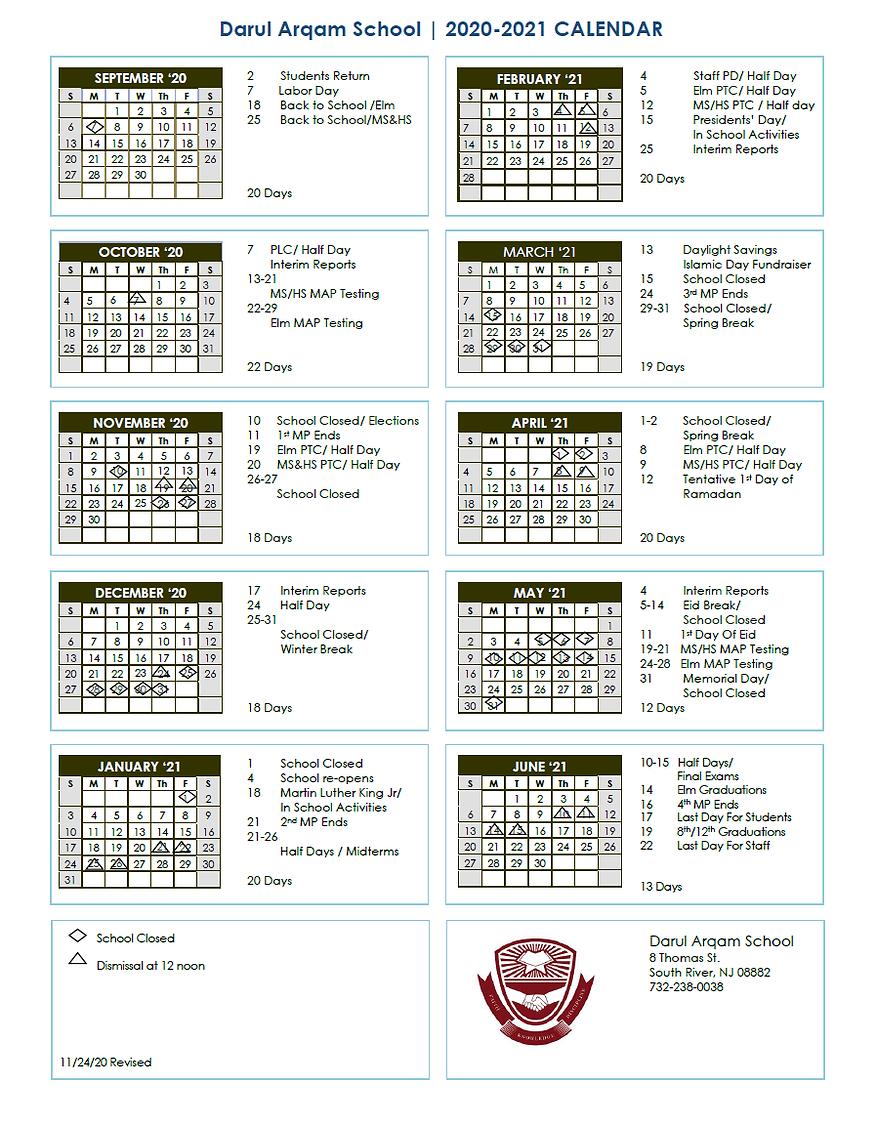 DAS Updated Calendar.png