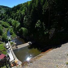 barrage-de-pasouira-photo-j-cp-kl.jpg.80