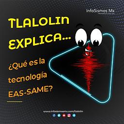 EAS-SAME.png