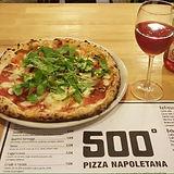 500-degrees-pizzeria.jpg