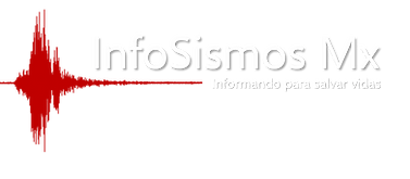 Logo (Blanco).png