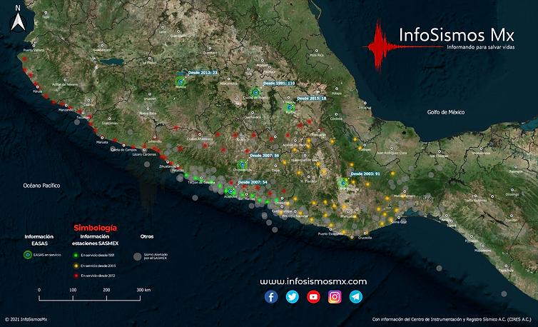 InfoSismosMx RIIS 004-2021.png