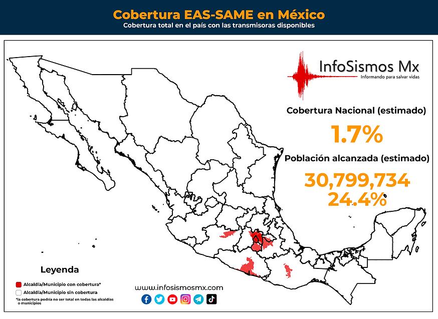 Cobertura Nacional EAS-SAME México.png