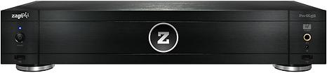 zappiti-pro-4k-hdr-digital-front-isf-200