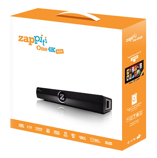 zappiti-one-4k-hdr-packaging.jpg