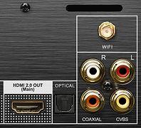 zappiti-pro-4k-hdr-analog-output-567x516