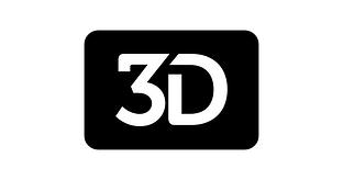 3d.png