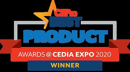 CEPro BEST_2020 logos_winner.png
