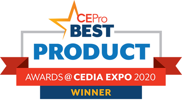 CEPro BEST_2020 logos_winner.png