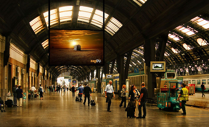 zappiti-digital-signage-train-station-13