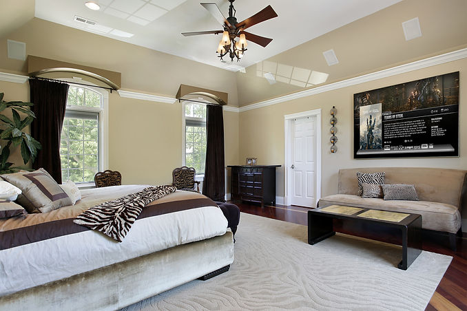zappiti-lifestyle-bedroom-2500x1667.jpg