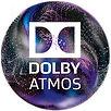 dolby-atmos-logo-300x299.jpg
