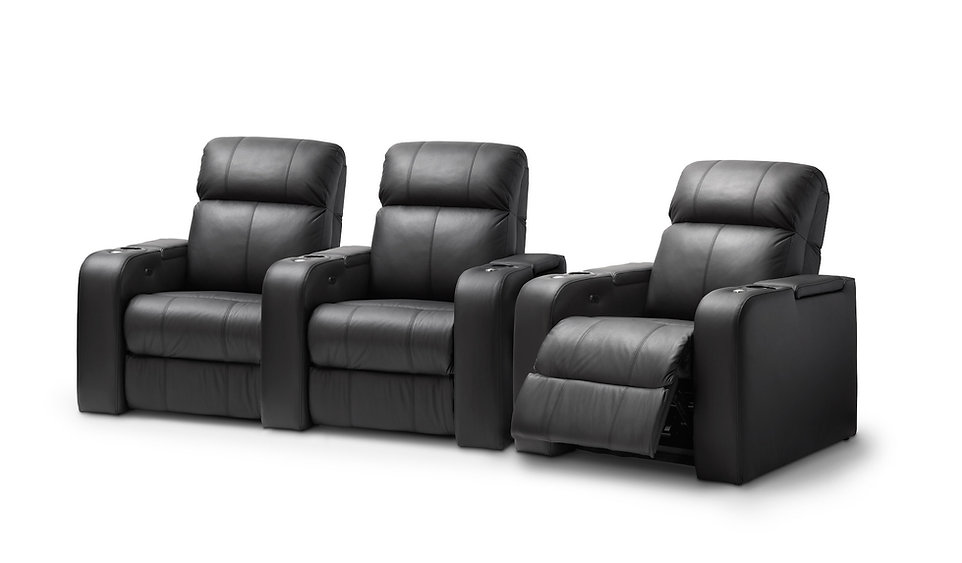 Home-cinema-modules-Atlas-Leather-home-c