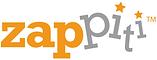logo zappiti.png
