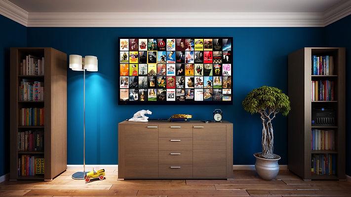 zappiti-lifestyle-apartment-architecture-zappiti-nas-rip-4k-hdr-1920x1080 (1).jpg