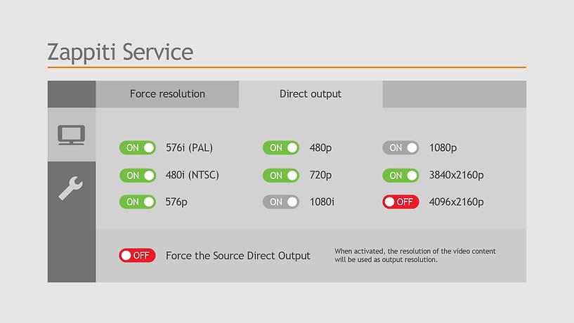 zappiti-service-direct-output-en-1920x10