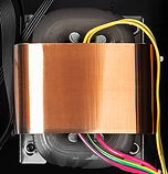 zappiti-pro-4k-hdr-power-supply.jpg