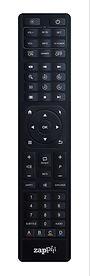 zappiti-pro-4k-hdr-remote-control-939x28